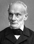 Rudolf J. E. Clausius