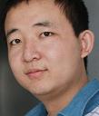 Zhen-Wang