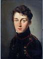 Nicolas L. Sadi Carnot