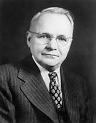 Harry T. Nyqvist