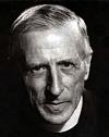 Pierre Teilhard