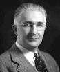 Ralp V. L. Hartley