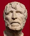 Lucius Annaeus Séneca