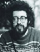 Robert M. Solovay