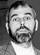 Volker Strassen