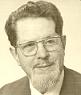 William Grey Walter