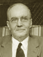 Lester Sanders Hill
