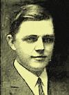 Gilbert S. Vernam Cifrado