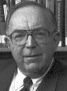Edward A. Feigenbaum