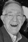 Julian Feldman