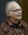 Donald E. Knuth Ordenación de vectores COMB