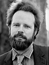 Robert W. Floyd Ordenación de vectores COMB