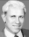 Harold H. Seward