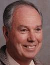 Michael J. Flynn Arqjuitectura en paralelo