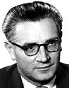 Konrad Zuse