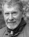 Arthur O. L. Atkin