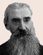 Henry Cabourn Pocklington