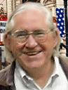 Richard Schroeppel