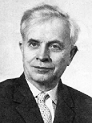 Andréi Andréyevich Márkov, hijo