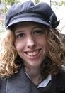 Katherine Heller. GCHMM Graph-Coupled Hidden Markov Models