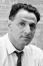 Richard E. Bellman
