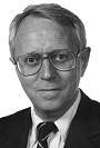 Karl J. Åström